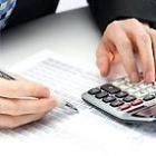 税務・会計など経理に関する無料相談